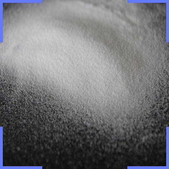 Direct Factory 99.5%min For Industrial Use Ammonium Chloride
