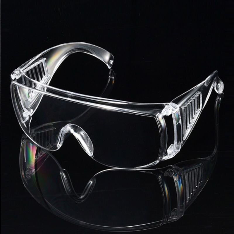 safety goggles medical goggle protective glasses PC