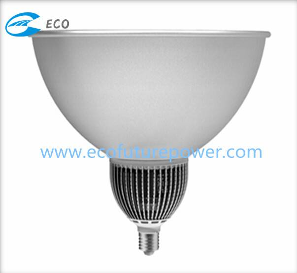 30W E27 Bridgelux LED High Bay Lamp for Warehouse