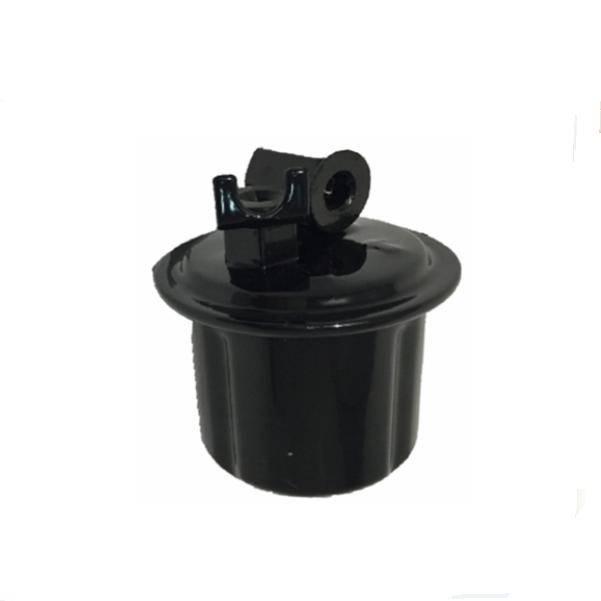 16010-SM4-931 For HONDA Fuel Filter