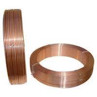 Kobelco Welding Wire Premiarc DW-308L