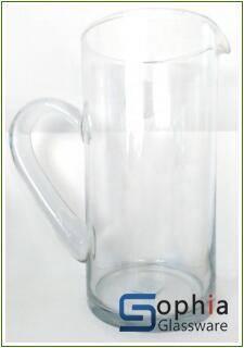 beer glass/drinkware