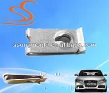 SSA003 auto spring u nut