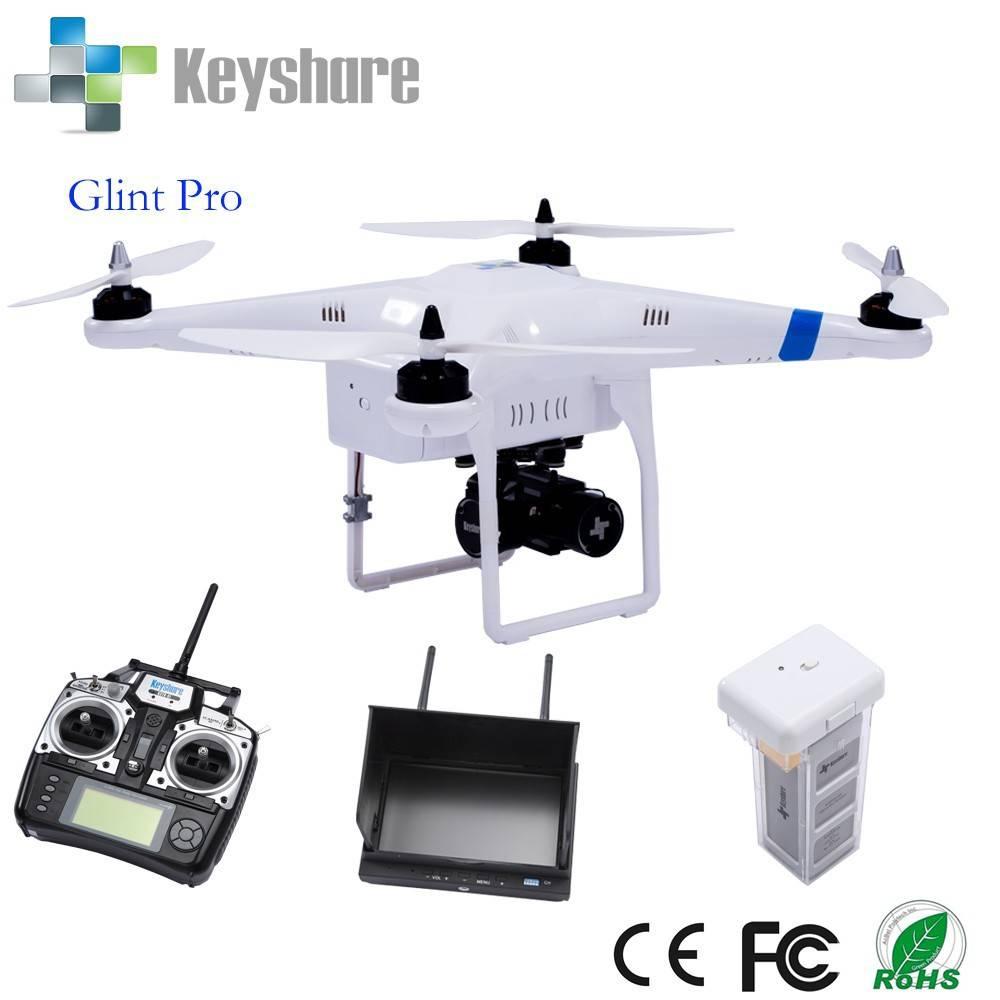New product 5.8gHz remote control Drone,wifi control drone with FPV HD1080p camera drone