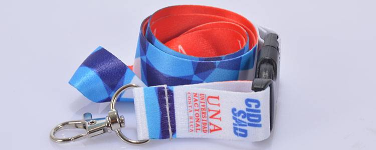 Hot sale cheap customized wristbands for event/ribbon wristband with sublimation serial-number