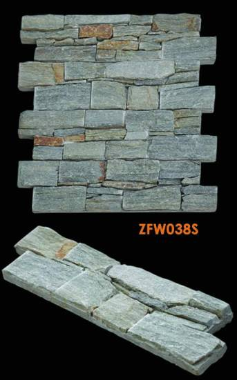 Culture Stone-ZFW038S