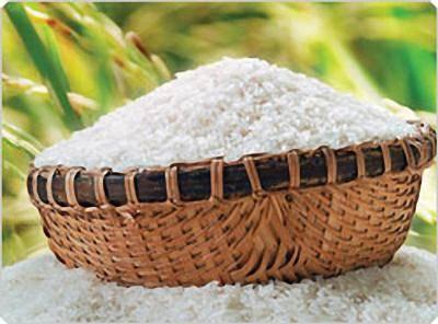 Vietnam Long Grain Rice 10% Broken Best Price