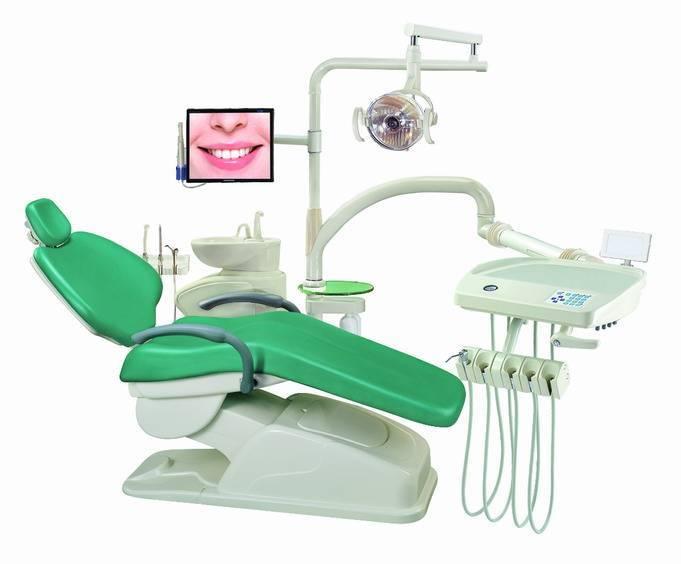 SDT-A113 Dental Unit