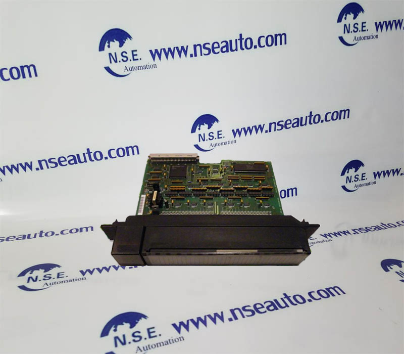 General Electric IC697CPX772