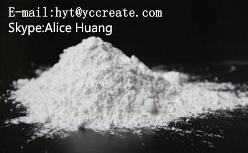 Anabolic Steroid Sodium Levothyroxine CAS:25416-65-3