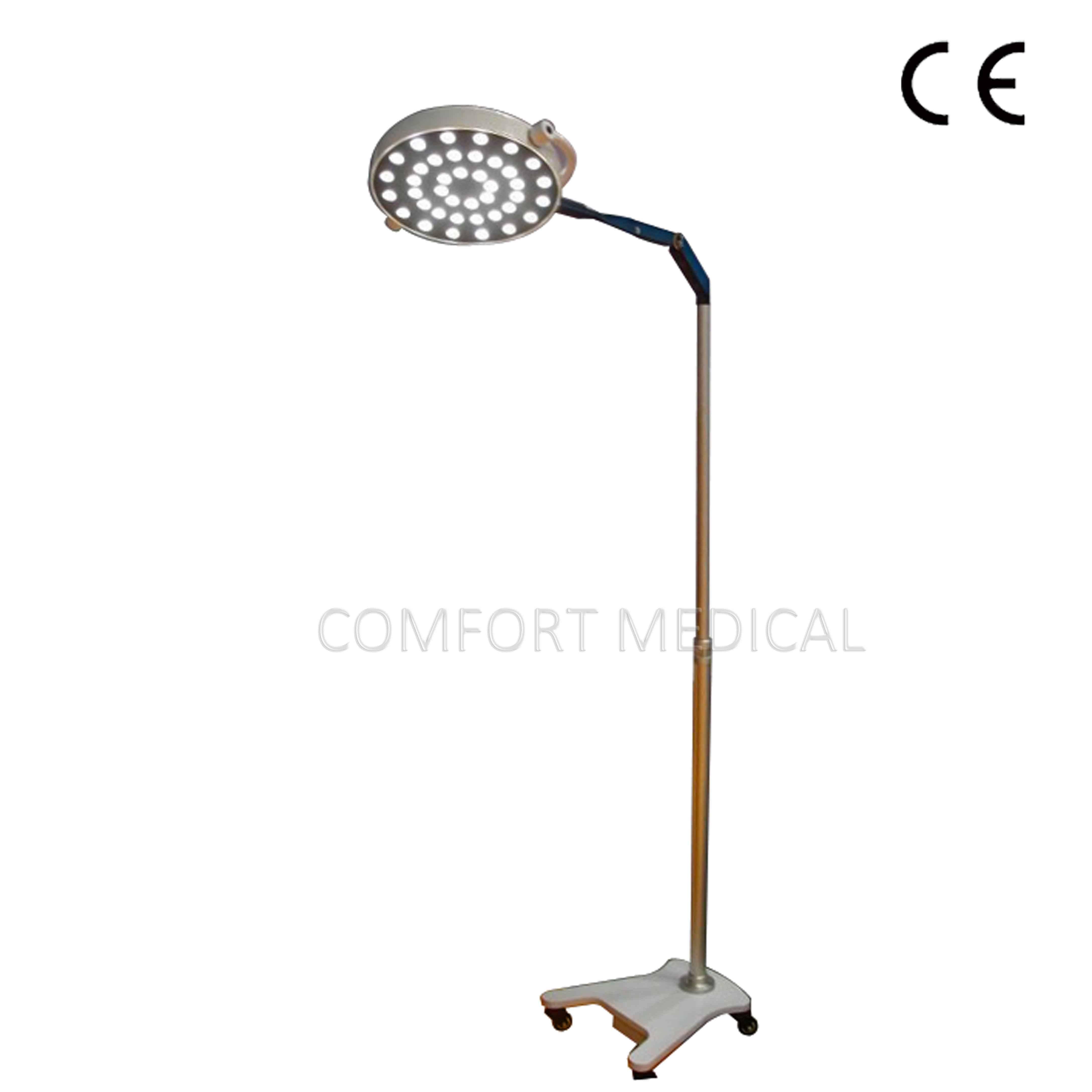 CF-LED36 medical examination lamp