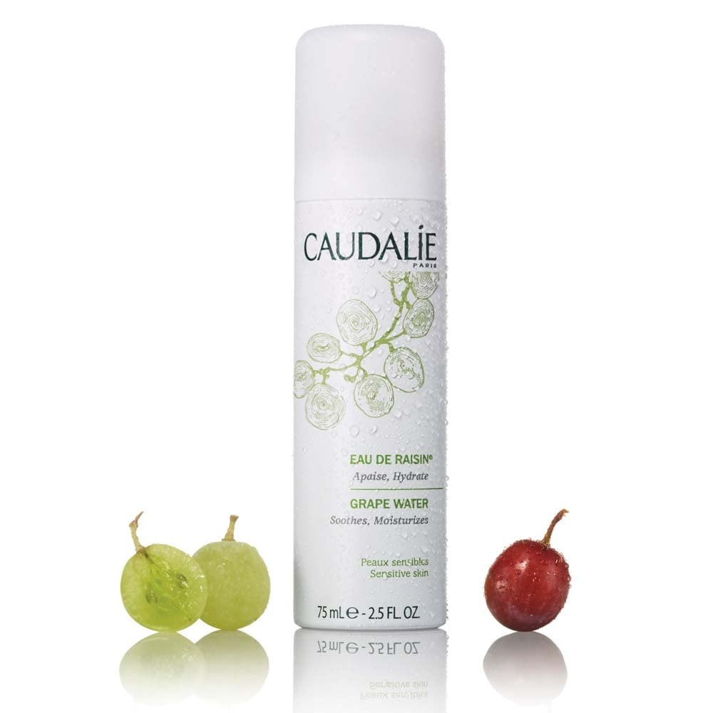 Caudalie Organic Grape Water for Sale / Full Caudalie Product Range Available for Sale