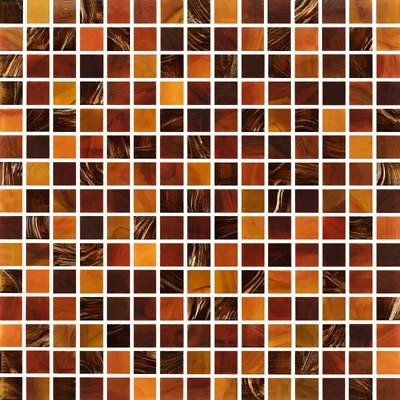 Glass Mosaic-KK5424