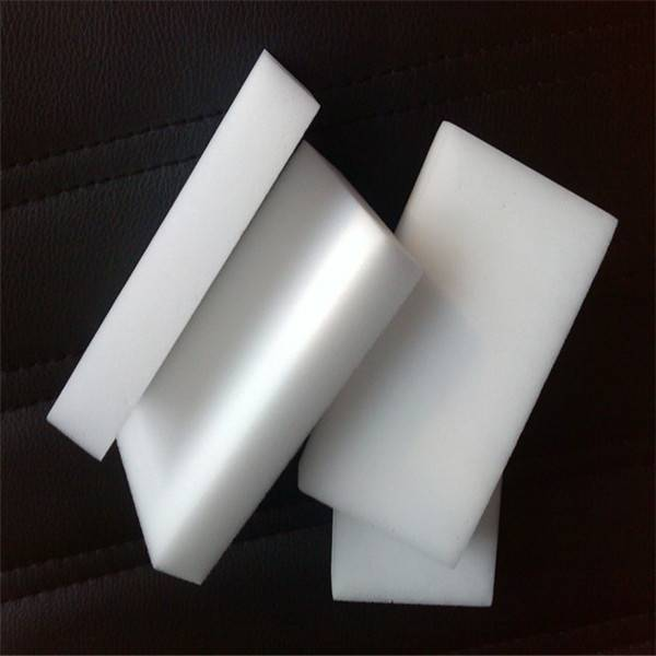 powerful physical cleaning magic eraser