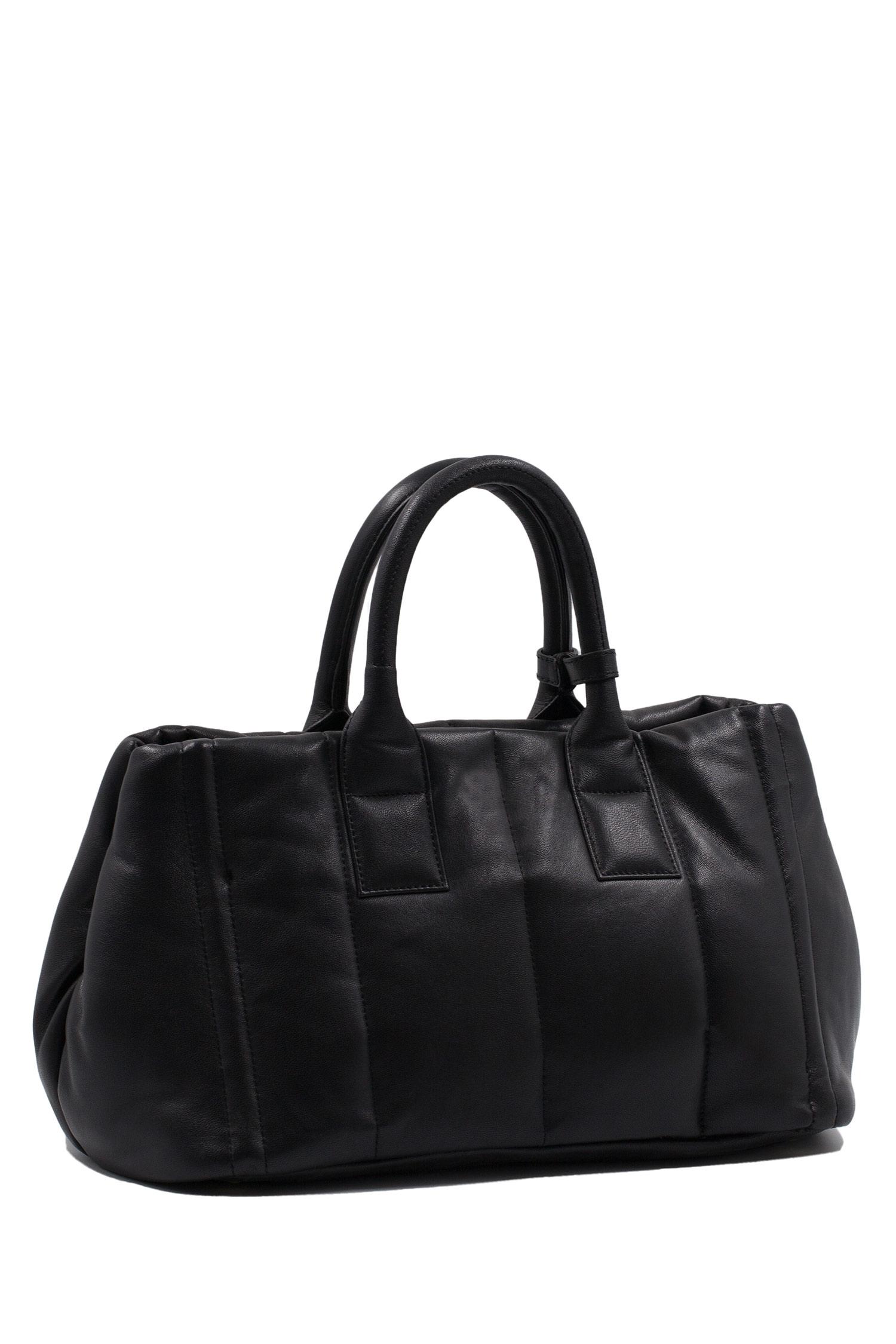 Genuine Leather 2017 High Quality Luxury Woman Handbag