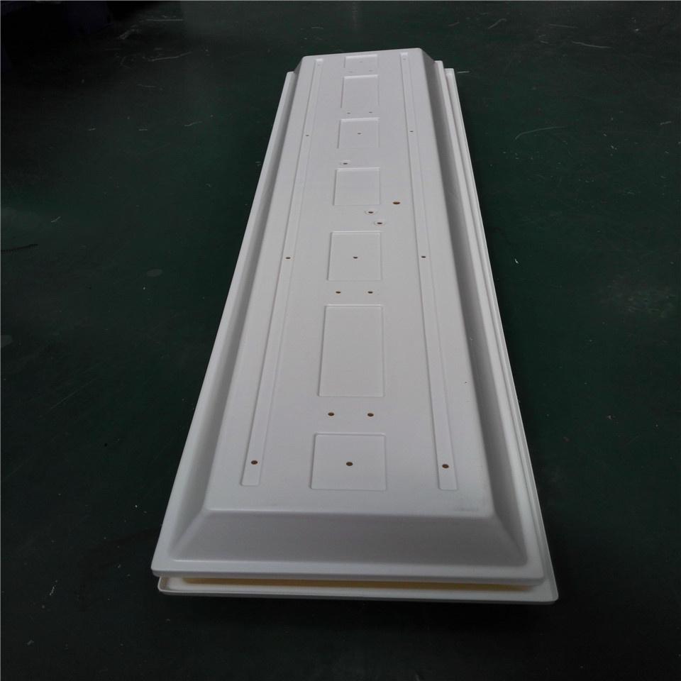 vacuum forming,thermoforming,pressure forming,drape forming supplier