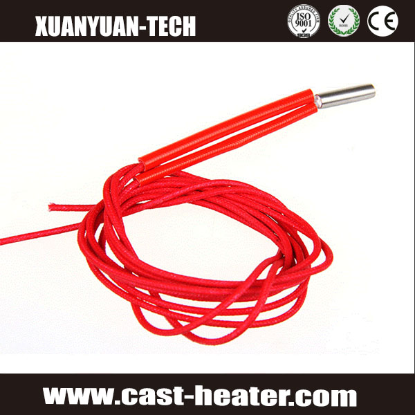 12v cartridge heater for 3d printer