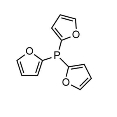 Tri(2-furyl)phosphine CAS NO.5518-52-5