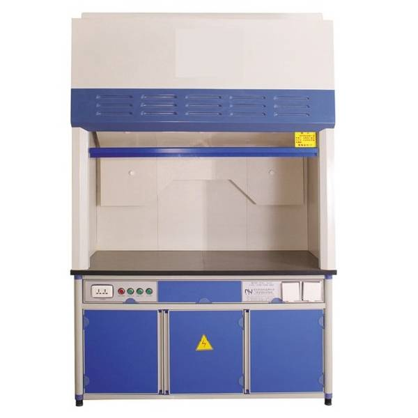 TF Series Lab Fume Hood