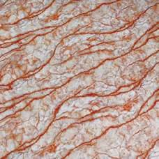marble cladding