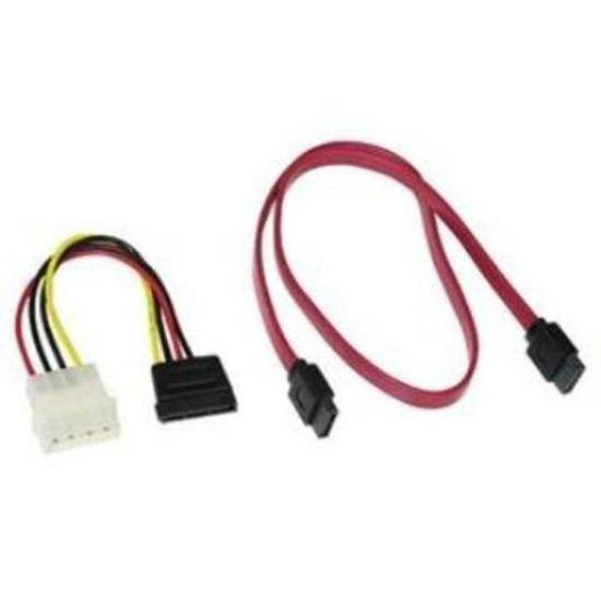SATA/SAS 2.0 Cable