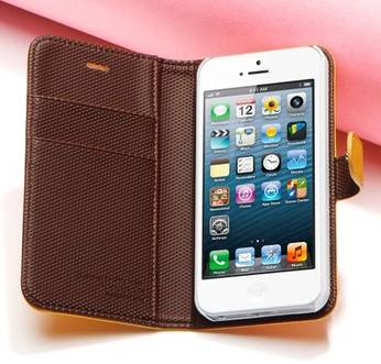 Promotion For iphone 6 plus/6/5s/5c/5 case