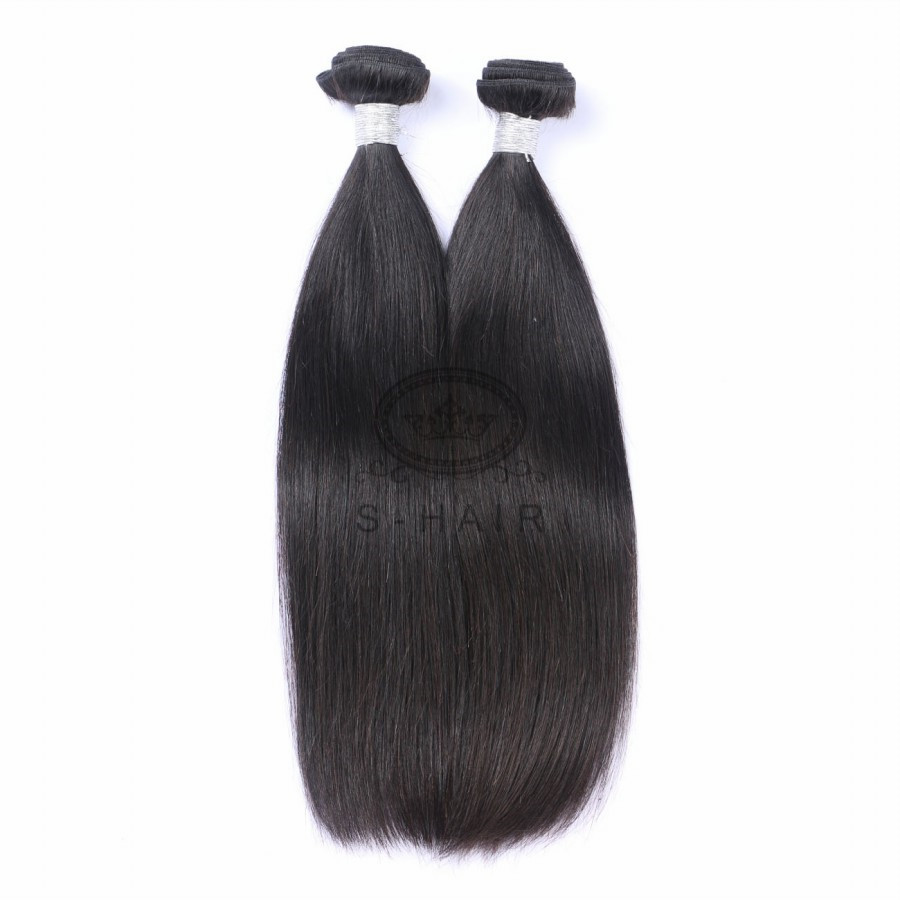Brazilian Hair Bundles Straight