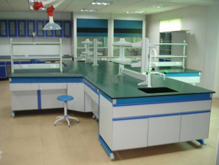 China Factory Manufacturing Laboratory Furniture