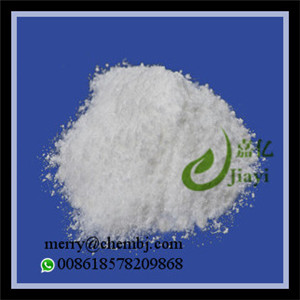 99.5% High Purity Hydroquinone 123-31-9