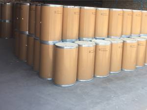 100s H nitrocotton, used for paints, ink, CAS No.: 9004-70-0