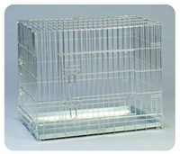 Dog cages-YD005Z-1