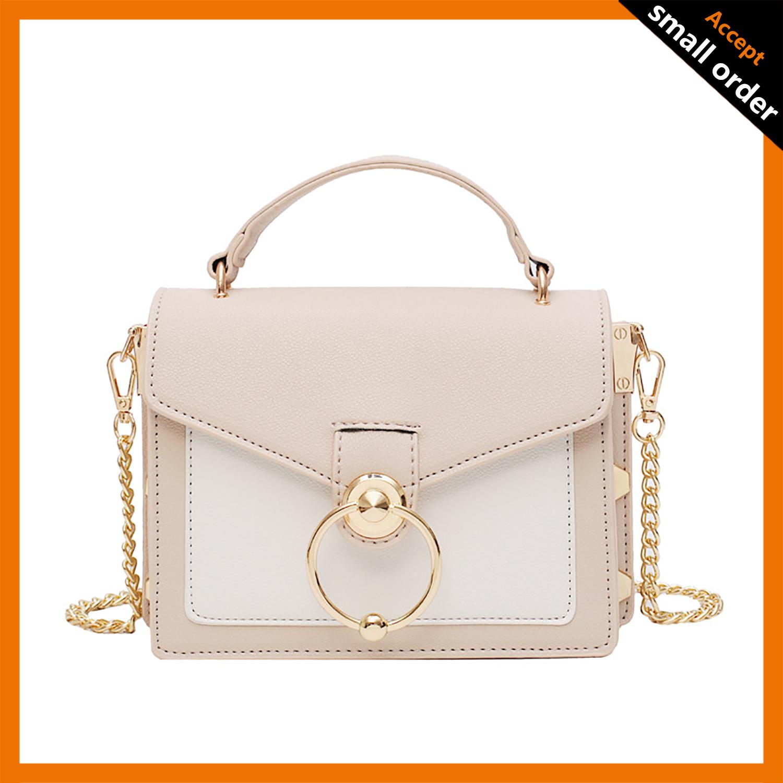 Messenger Bag bj15148