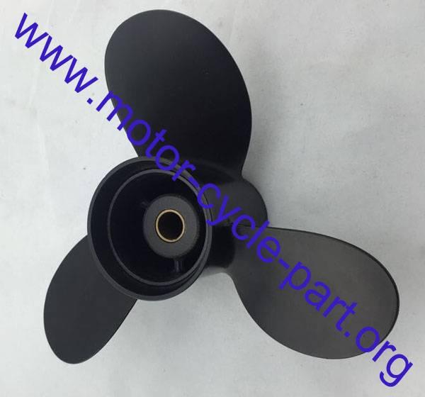 3B2B64517-1-PROPELLER-tohatsu-9.8HP