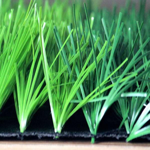 Sports modern durable soccer grass