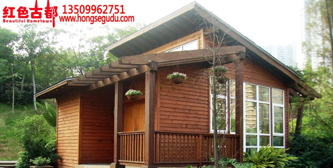 wooden log cabin,small wooden house design,wooden chalet