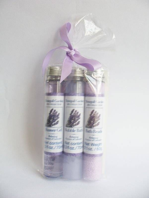hotel amenities/hotel products/hotel supplies/bath products/shampoo/conditioner/body lotion/shower g