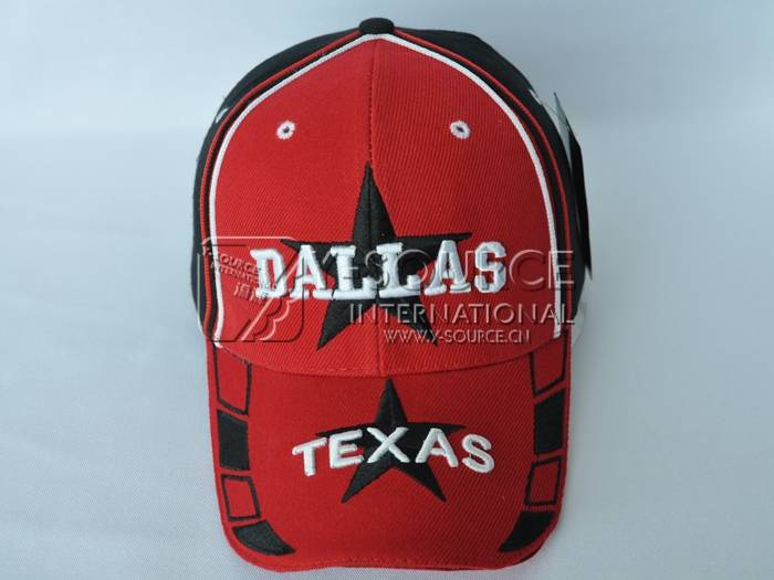 Baseball Sport Caps