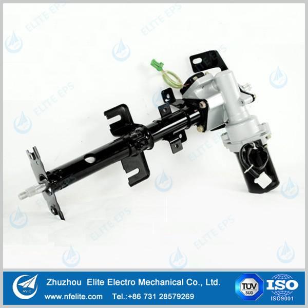 electric power steering (EPS) DFL10