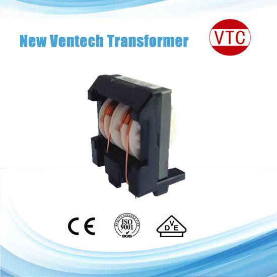 ET28 Best quality High Frequency Transformer