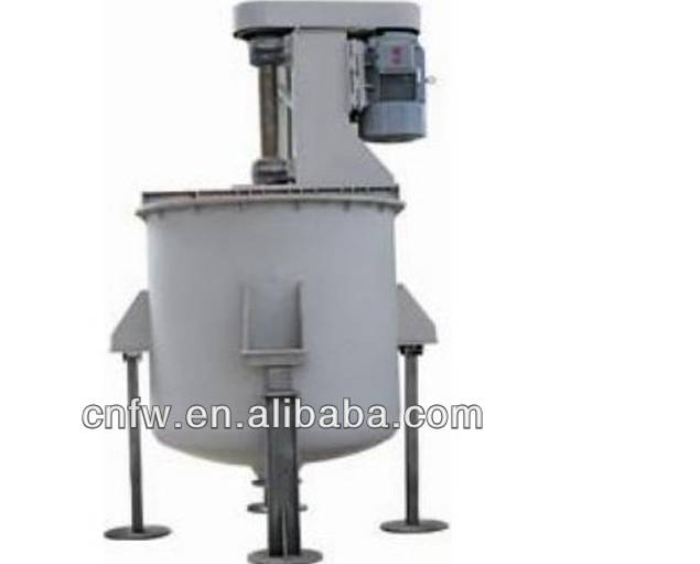 Hot Sale of Fixed Pouring Machine in AAC production line