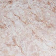 PVC marble and granite sheet