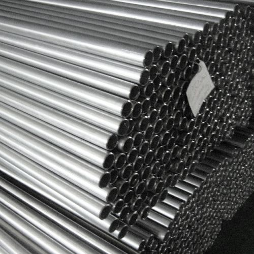 Boiler Tube Manufacturers in India, Buy Boiler Tubes at Low Prices