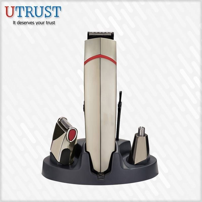 New Coming High Quality 3 In 1 Grooming Kit automatic hair cutting machine on sale