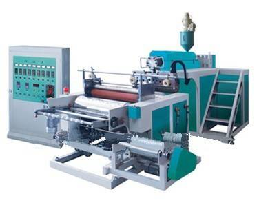 looking for agent of stretch film machine