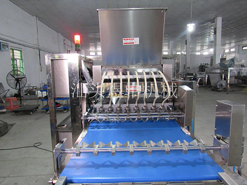in Line Injector-yufeng