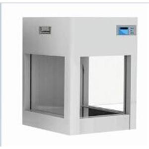 MKLB Mini Laminar Flow Cabinet MLC-V600P, MLC-V600N