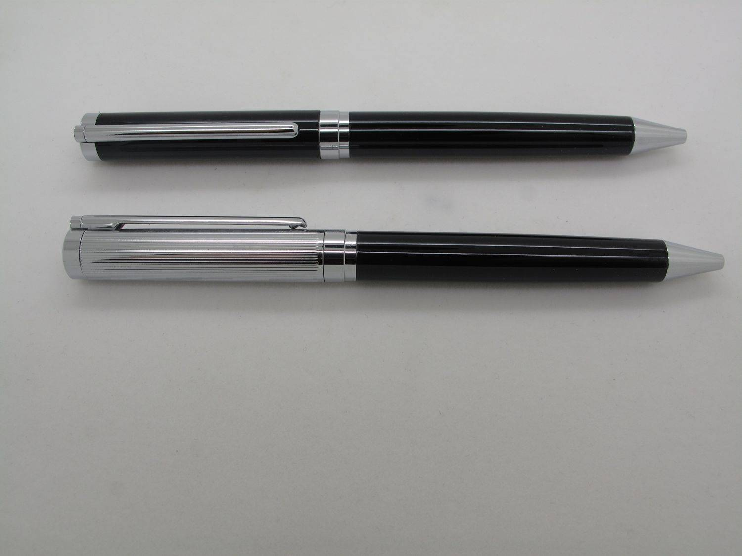 2016 Hot new products promotional ball pen