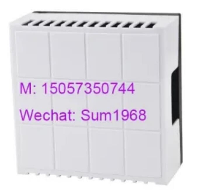 Doorbell-WL-3240