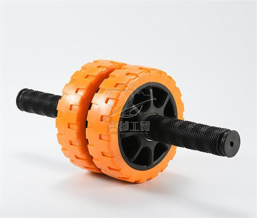 AB Wheel Roller AD-51