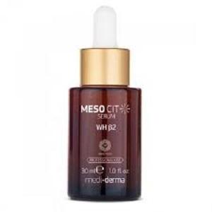 Meso CIT Even Skin Tone Serum 40001852 (1x3ml) original product